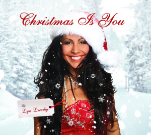 Christmas Is You Photos